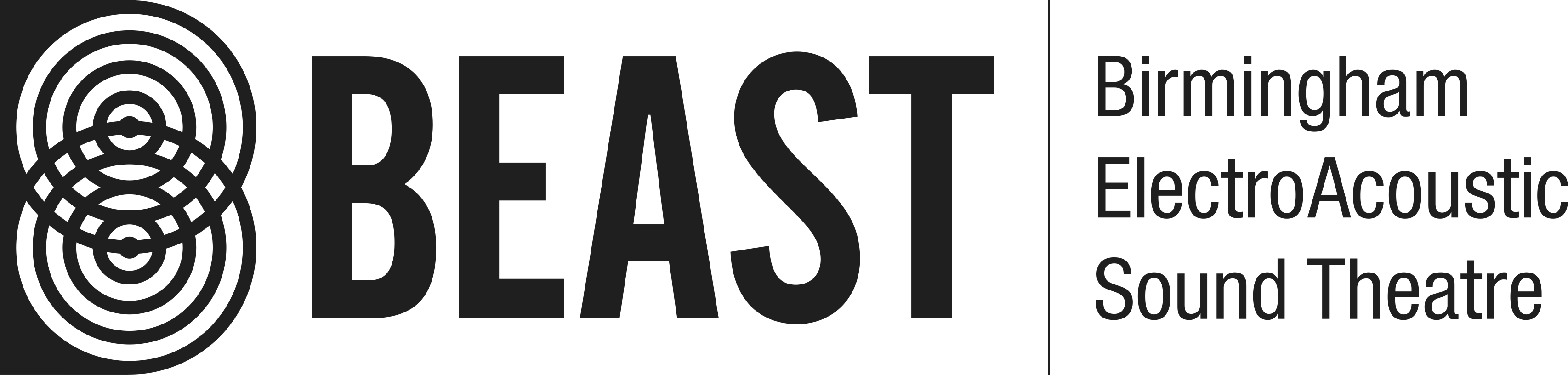 BEAST FEaST 2020 – Call for Works